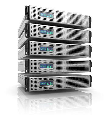 Criteria for searching a reseller hosting:
