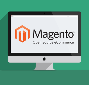 Benfits of Magento Hosting in India