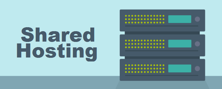 Cheap Shared Hosting India - Get best Linux shared web hosting service in India with unlimited disc space, data transfer, cPanel, perl, php and more.