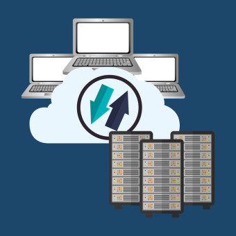 Purchase reliable Reseller Web hosting services from a provider that's been in the United States (USA), India, and Australia.