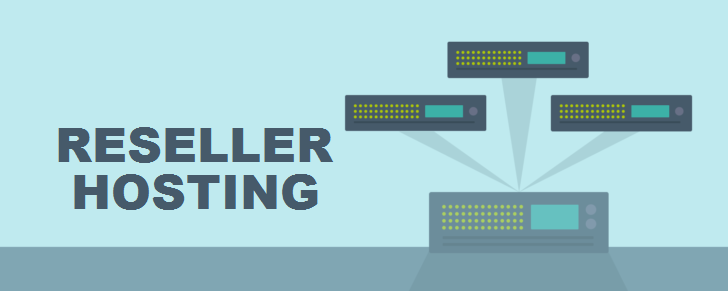 Unlimited Reseller Hosting: excellent value-for-money unlimited reseller hosting service in India, UK and US with benefits like Free WHMCS, White Label Reselling.