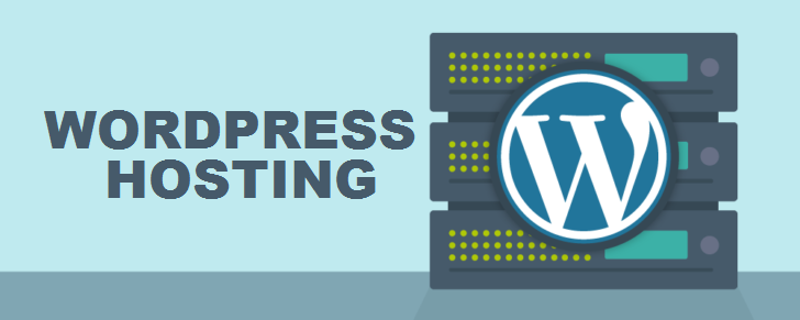 Host your WordPress websites on the best managed WordPress hosting platforms in India. Fully Optimized Linux Hosting with 1-Click install & 99.9% uptime guaranteed.