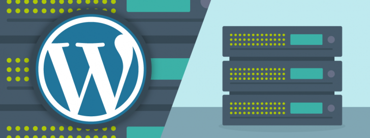 Our managed WordPress Hosting is fast, secure and includes installation, free backup and auto updates.