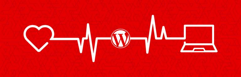 WP Care plugin