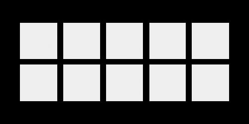 Understanding Visual Hierarchy in Web Design