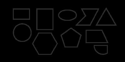 Visual Hierarchy Web Design Principles to Create Compelling Content