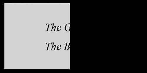 Golden Principles of Visual Hierarchy