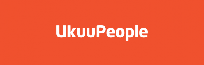 CRM: Contact Management Simplified – UkuuPeople