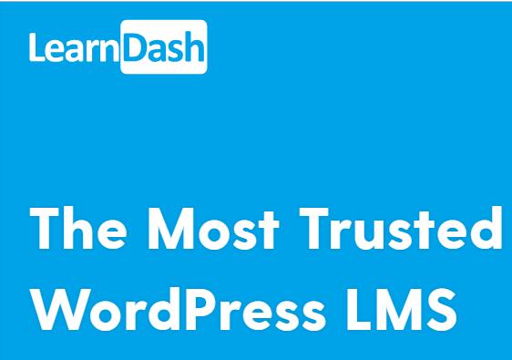 Mandatory WordPress Plugins and Tools - LearnDash