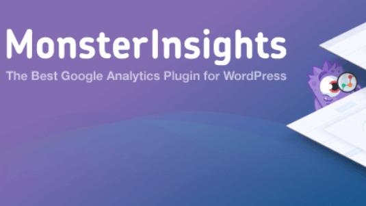 Mandatory WordPress Plugins and Tools - MonsterInsight