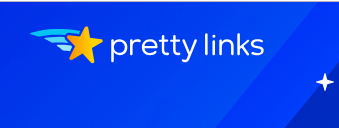 Mandatory WordPress Plugins and Tools - Pretty Links Pro