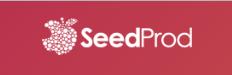 Mandatory WordPress Plugins and Tools - SeedProd