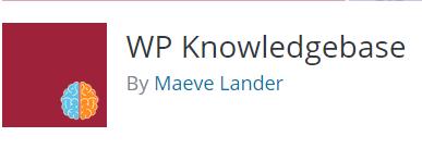Mandatory WordPress Plugins and Tools - WP Knowledge Base