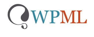 Mandatory WordPress Plugins and Tools - WPML
