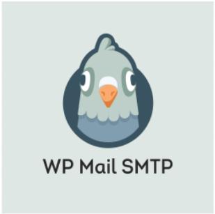 Mandatory WordPress Plugins and Tools - WP Mail SMTP