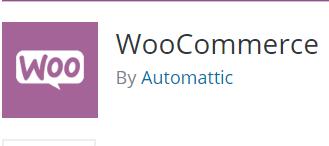 Mandatory WordPress Plugins and Tools - WooCommerce
