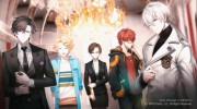 Deep Story, Casual and Another in Mystic Messenger - Which one to play and what order?