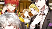Mystic Messenger Emails - All the right answers