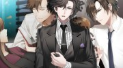 Route of Jumin Han in Mystic Messenger - Guide and tips