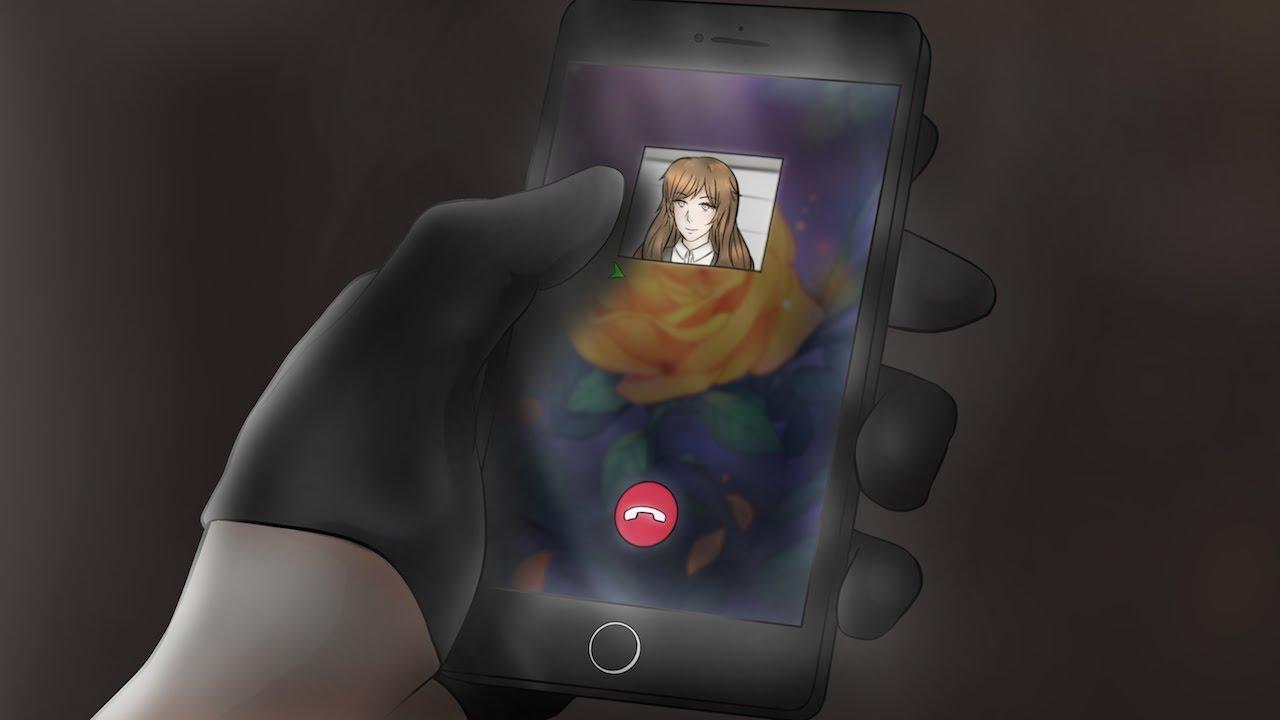 phone call mystic messenger guide