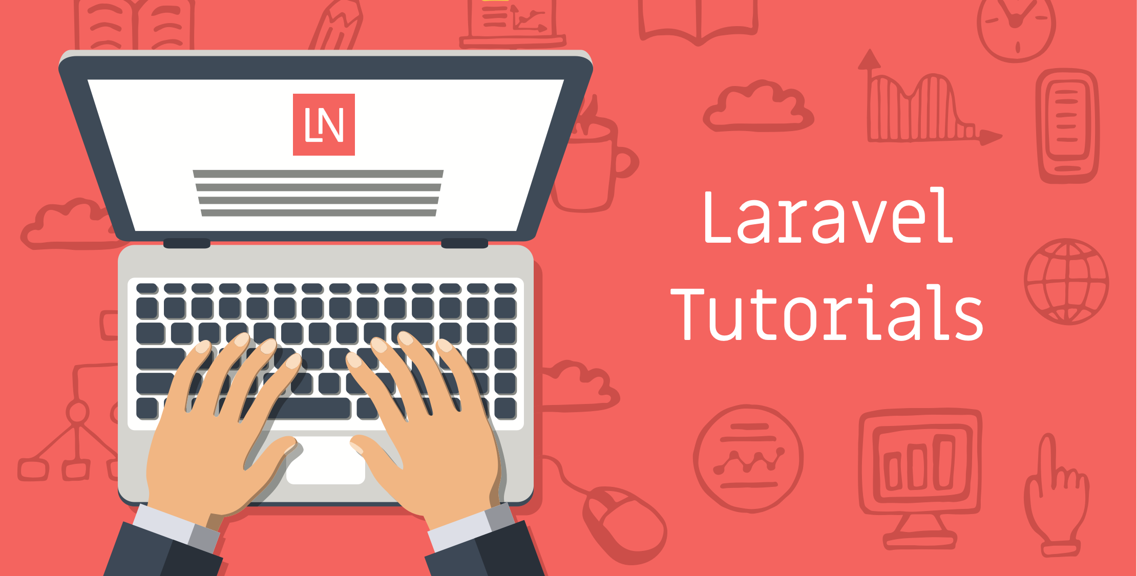 Laravel Tutorial for Beginners Step By Step (Manual Installation)