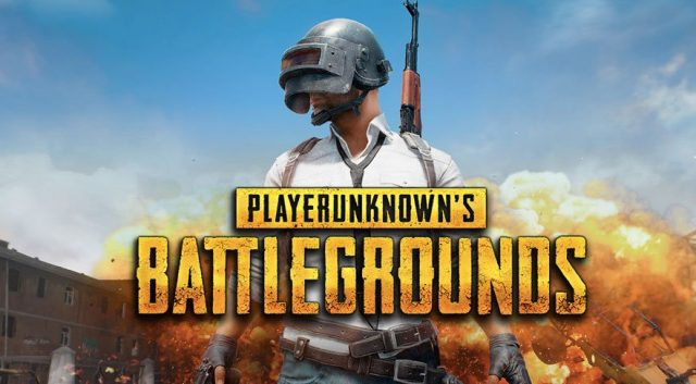pubg weapons guide