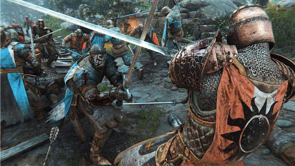 For Honor Tips