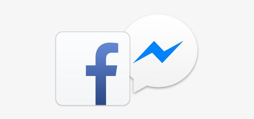 Difference Between Facebook Messenger and Facebook Messenger Lite