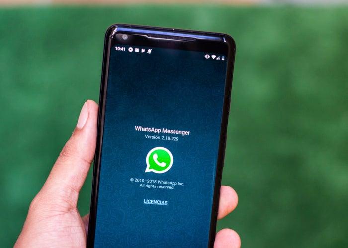 app cloner whatsapp