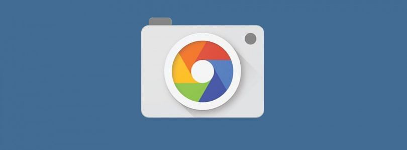 gcam compatible phones, gcam supported phones, gcam compatibility, gcam download, gcam supported devices list