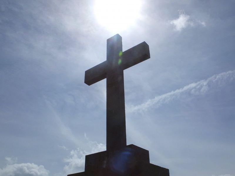 What difference is there between a Christian and a Catholic?