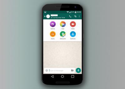 Disable WhatsApp Calls: An App To Disable WhatsApp Calls