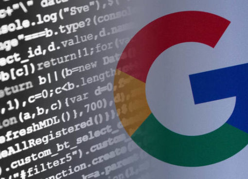 List of Google Projects and Google Services