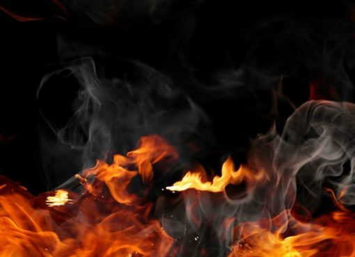 What does it mean to dream of fire