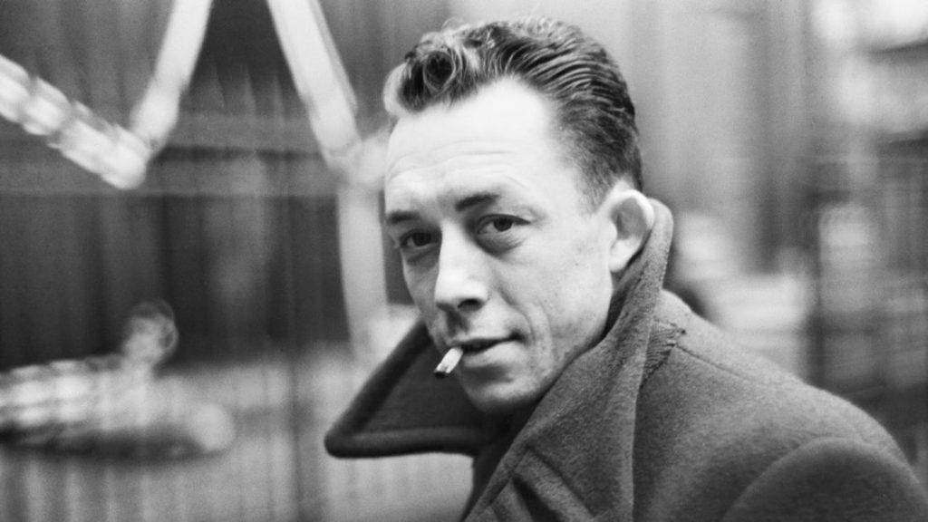 The Plague - Albert Camus - Best Books on Pandemics to Read During Coronavirus Quarantine