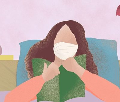 books about pandemics to read in quarantine