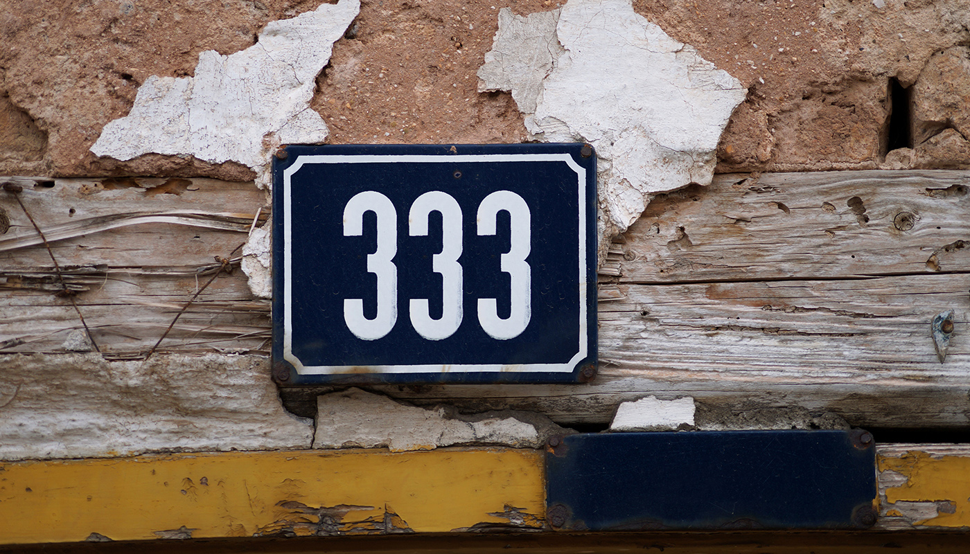 333 Meaning, Angel Number 333, What Does The Number 333 Mean, 333 Angel Number, 333 Angel Number Twin Flame,