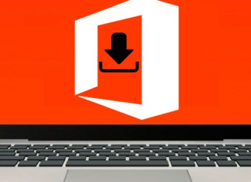 How to download Word, Excel and PowerPoint and other alternatives to Office for free