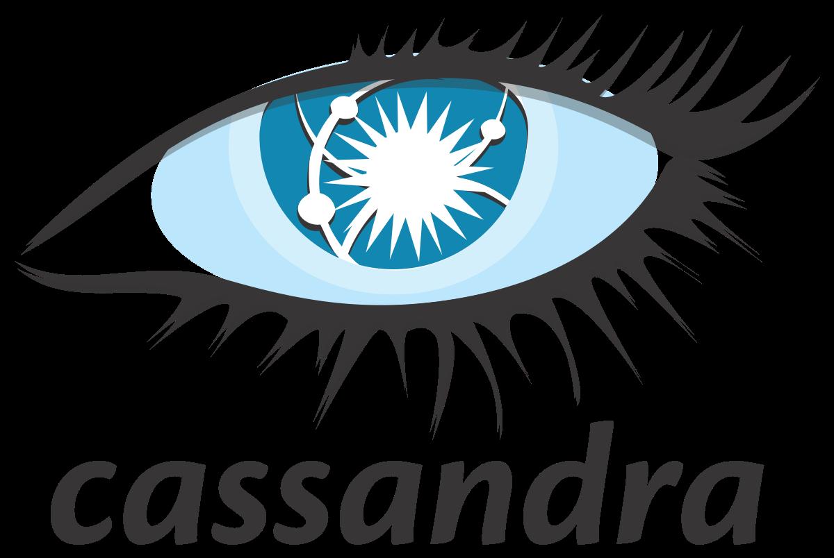 Apache Cassandra: a Big Data software developed by Facebook