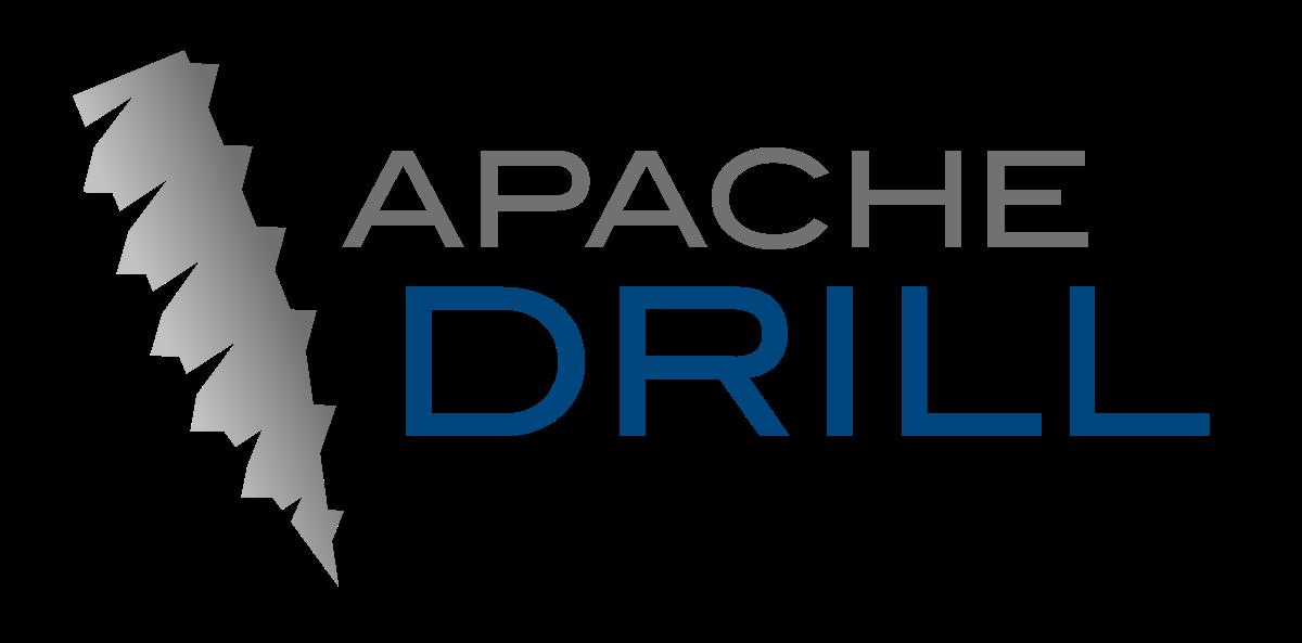 Apache Drill: an interactive Big Data tool