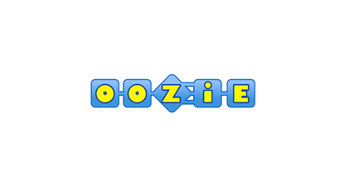 Apache Oozie: Big Data analysis in different programming languages