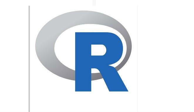 Language R: a language for data analysis