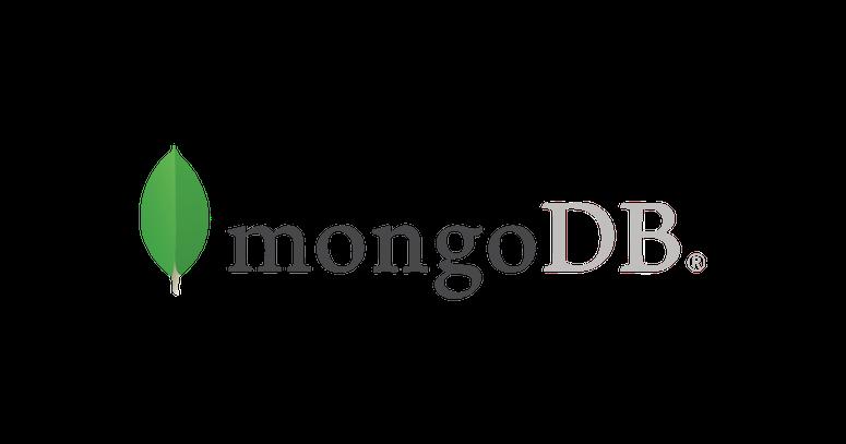 MongoDB: a software for Big Data on mobiles