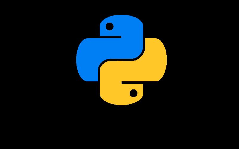 Python: Big Data analysis with minimal knowledge