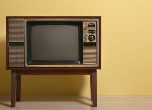 History of Television: Summary, Evolution and Characteristics
