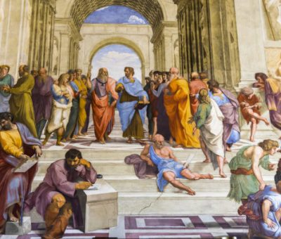 Renaissance Literature: What It Is, Characteristics and References