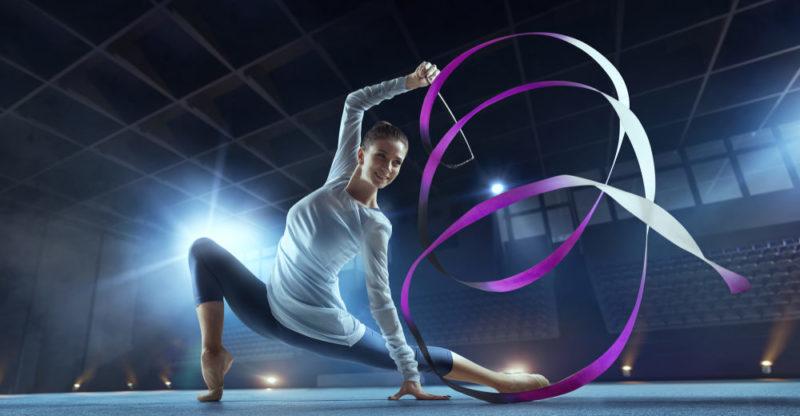 Benefits of sport