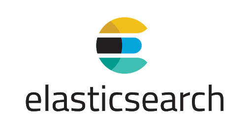Elasticsearch: a software for Big Data in real time