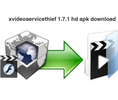 How to download Xvideoservicethief 1.7.1 HD APK for Android?