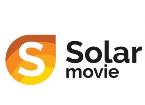 Best Free Sites Like Solarmovie To Watch Movies Online
